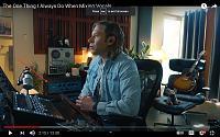 The (un)official Audioscape thread-screen-shot-2021-04-25-12.31.22-pm.jpg