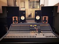 Anyone using the new Neve 8424 mixer-bcbc2fcd-e813-45f5-975f-d17c37927360.jpg