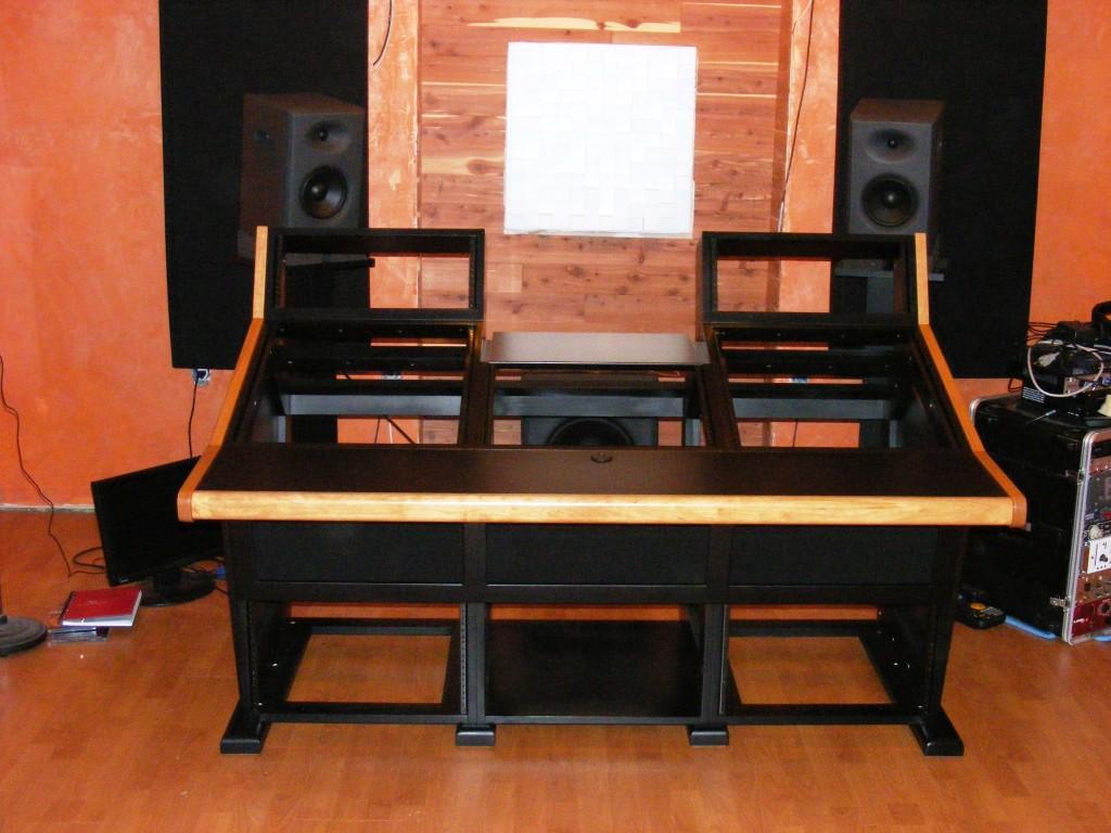 Custom Desk FINALLY Done!!!-desk-2.jpg