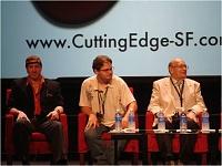 Compressor Workshop panel AES show San Francisco 2008-rupert-aes.jpg