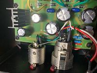 Octava MKL-2500 *hum* FIXED Completely.-oktava-power-supply-1.jpg