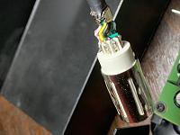 Octava MKL-2500 *hum* FIXED Completely.-oktava-power-supply-3.jpg