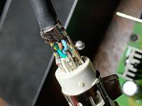 Octava MKL-2500 *hum* FIXED Completely.-oktava-power-supply-4.jpg