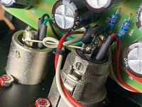 Octava MKL-2500 *hum* FIXED Completely.-oktava-power-supply-5.jpg