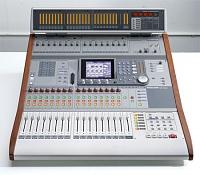 TASCAM - Release - DM-3200 Digital Mixer Now Shipping-tas_dm-3200_fgs.jpg