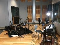 Today in the studio... (photo upload thread)-img_3154.jpg