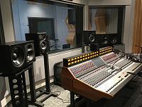 Today in the studio... (photo upload thread)-img_3155.jpg