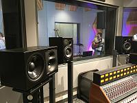 Today in the studio... (photo upload thread)-img_3160.jpg