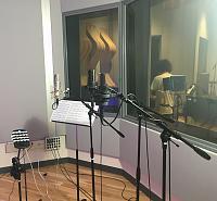 Today in the studio... (photo upload thread)-img_3162.jpg