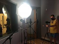 Today in the studio... (photo upload thread)-img_3163.jpg