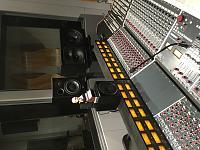Today in the studio... (photo upload thread)-img_3166.jpg