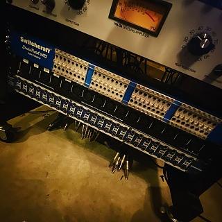 Today in the studio... (photo upload thread)-b7135407-da6a-4fd7-a9f6-759e331cebe6.jpg