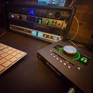 Today in the studio... (photo upload thread)-50c8f255-b613-4d84-adf6-40383b33b05c.jpg