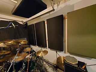 Today in the studio... (photo upload thread)-20210828_183519.jpg