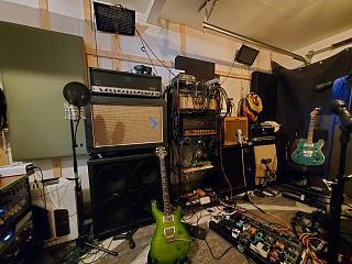 Today in the studio... (photo upload thread)-20210828_183600.jpg