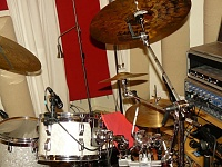 Hihat isolation material-picture-1.jpg