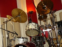 Hihat isolation material-picture-2.jpg