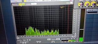 Best mixing headphones!-img_20210918_213844.jpg