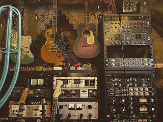 Today in the studio... (photo upload thread)-42cb52e4-3652-4523-9e18-12e126b77e5f.jpg