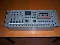 What was your first multitrack recorder?-vestax.jpg