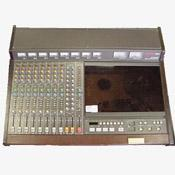 What was your first multitrack recorder?-tascam-388.jpg