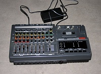 What was your first multitrack recorder?-fostex_x-28.jpg