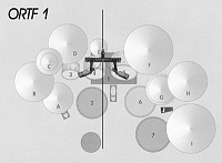 Trends in mixing drums (snare centered or slightly panned?)-ortf1.jpg