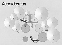 Trends in mixing drums (snare centered or slightly panned?)-recorderman.jpg