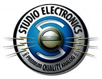 Studio Electronics C2 compressor. Report!-selogo225.jpg