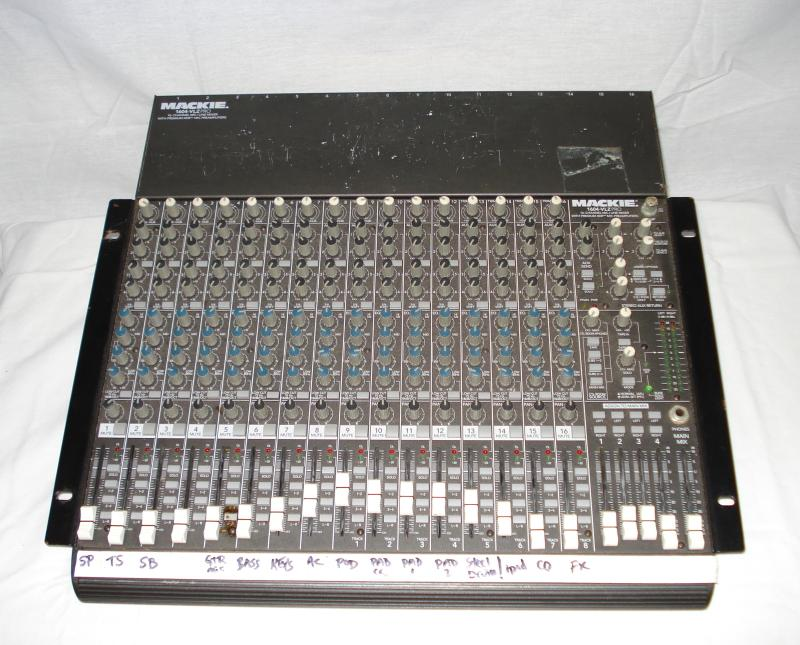 mackie 1604 vlz pro hook up guide Mackie hook-up guide d8b digital console our able web editions of mackie's product hook-up guide up our compact vlz ® pro series.