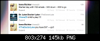 Dr Lukes Prescription Music Publishing-screen-shot-2013-12-20-2.13.02-pm.png