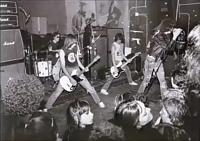 Why don't we switch to 432Hz tuning?-ramones.jpg