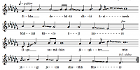 Articulations in vocal music-sdts4.png