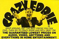 Can't finish my lyrics-crazy-eddie-2-proxy.duckduckgo.com.jpeg
