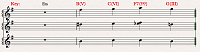 Help with Roman Numerals & Analyzing Tough Chord Progression in minor...-screen-shot-2019-08-25-11.44.55-am.png