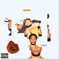 Hoodboy Goodboy the Album present new track-ad96497d-7aad-4ab4-b393-4f07de13e51d.jpg