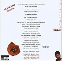 Hoodboy Goodboy the Album present new track-img_2386.jpg
