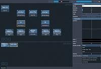 My approach to design a DMX controller software-screenshot.jpg