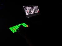 My approach to design a DMX controller software-13308497_1732925316924337_5851525934802410906_o-1-.jpg