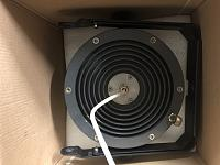Need help identifying a light-3d2f183d-1cdc-47c2-84c8-f1225d5d59ff.jpg