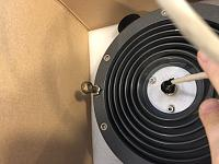 Need help identifying a light-997eb972-20dc-430a-a665-b25339aecc41.jpg