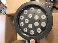 Need help identifying a light-d237a1ba-5a5c-4d9b-817e-75db63e4efd3.jpg
