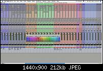 Cubase 7 - What do you want?-pt_mixer_somecolour.jpg