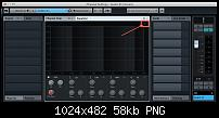 Cubase ?-eq_channel_settings.jpg