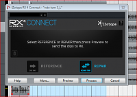 """RX4 with Cubase? How does """"Connect"""" work?-rx4-connect.png"""