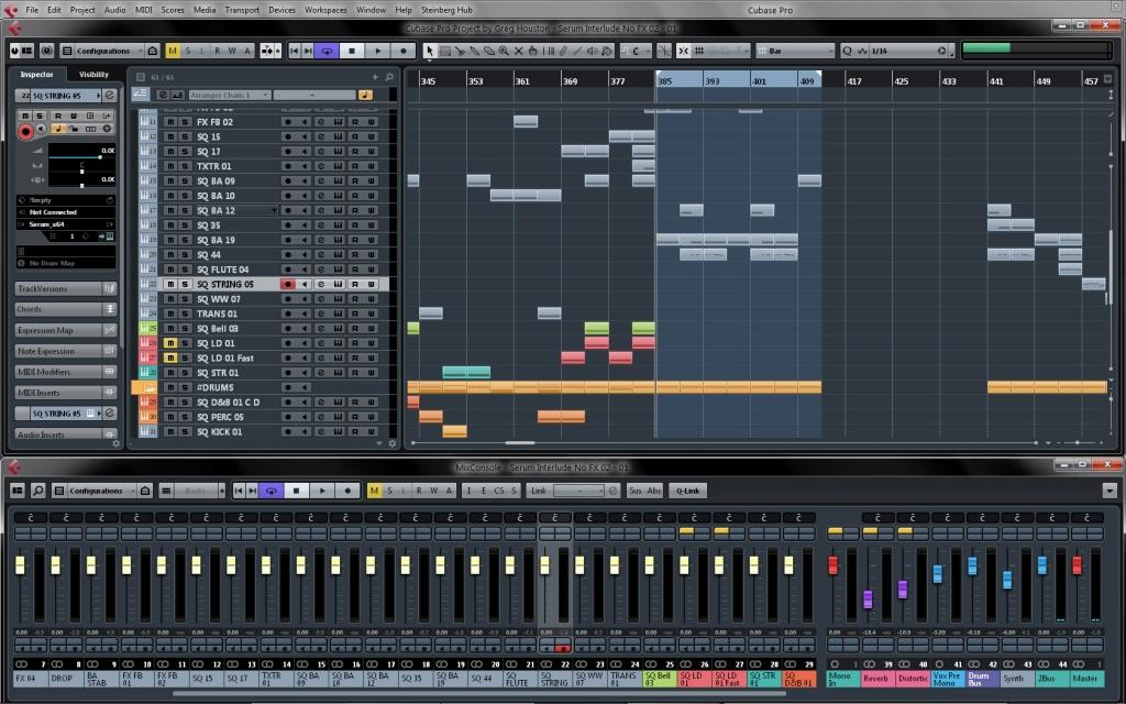 how to put downloaded vst onto fl studio