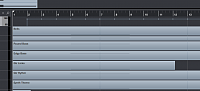 Importing Midi Tempo Maps into Cubase-cubase-tempo-track-before-import.png