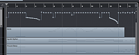 Importing Midi Tempo Maps into Cubase-cubase-imported-file-tempo.png