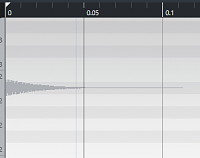 Cubase audio export inserts silence at beginning of file!?-click-cubase-9.5.png
