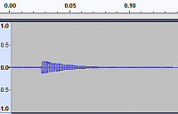 Cubase audio export inserts silence at beginning of file!?-click-audacity.png